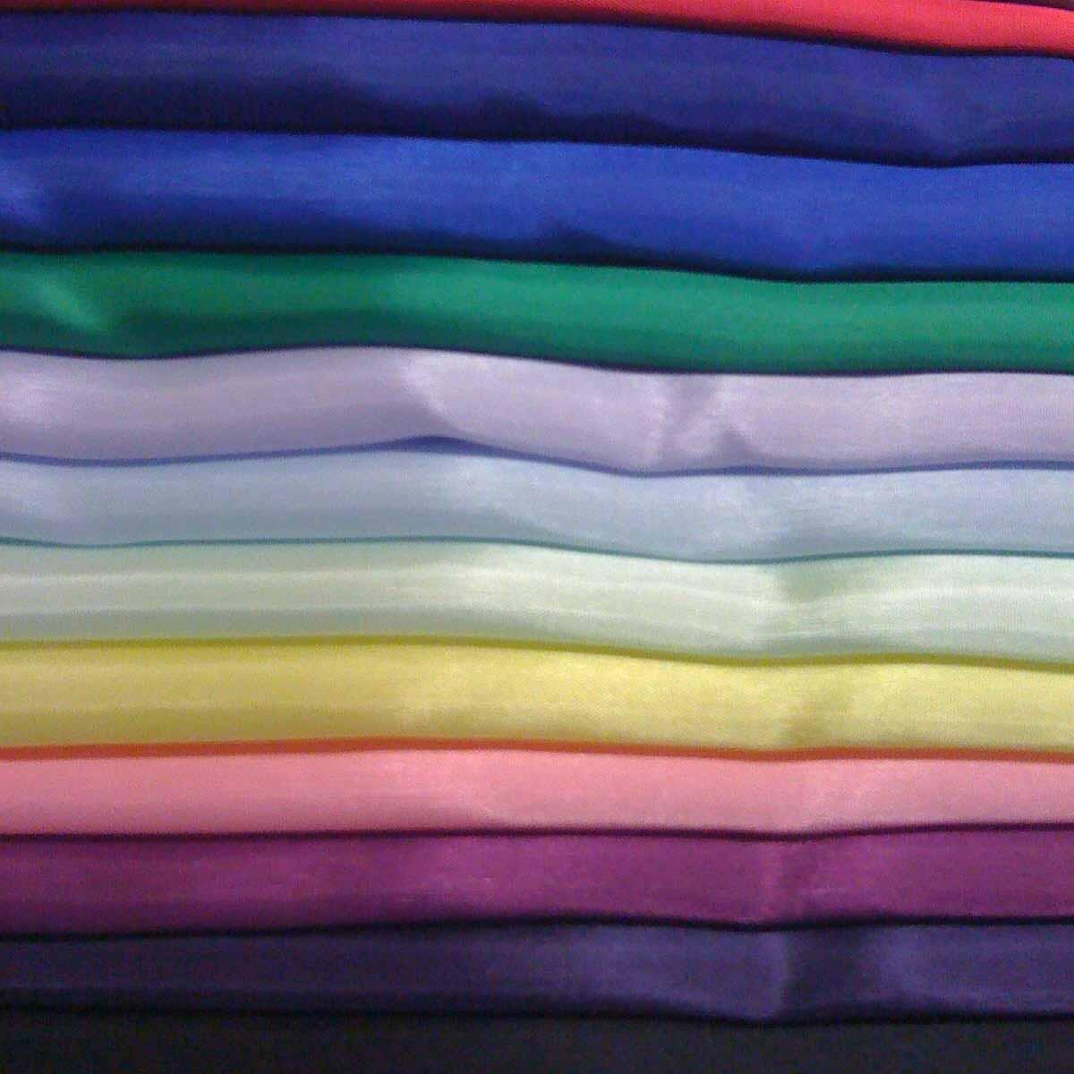 Colores c lidos colores fr os modamodae - Todos los colores calidos ...