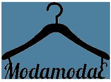 ModaModaE